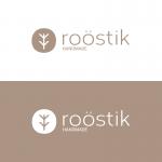 roostik-logotipo
