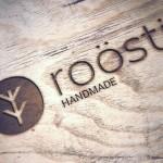 roostik-madera