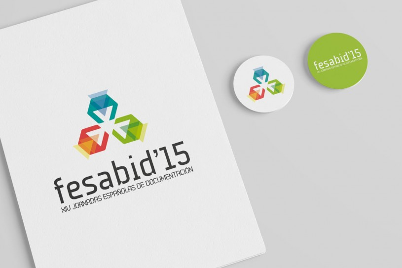 branding-fesabid
