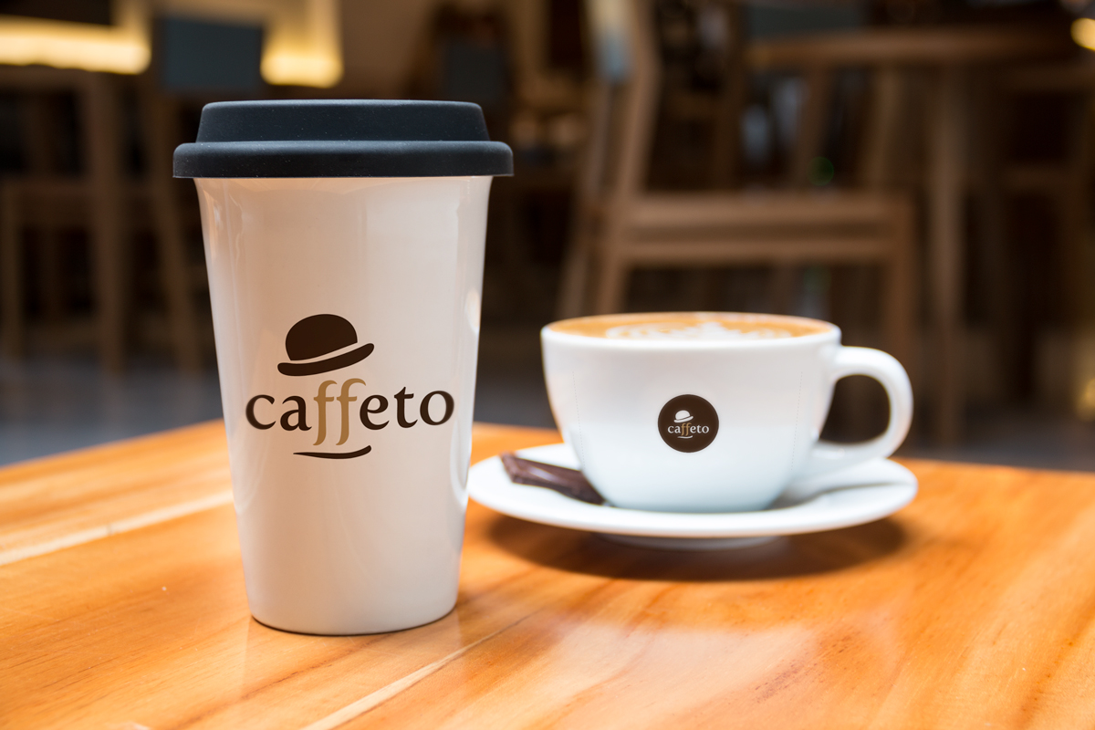 caffeto-logo-tazas