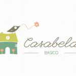 casabela-logo