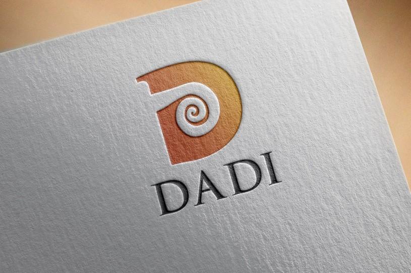 dadi-branding