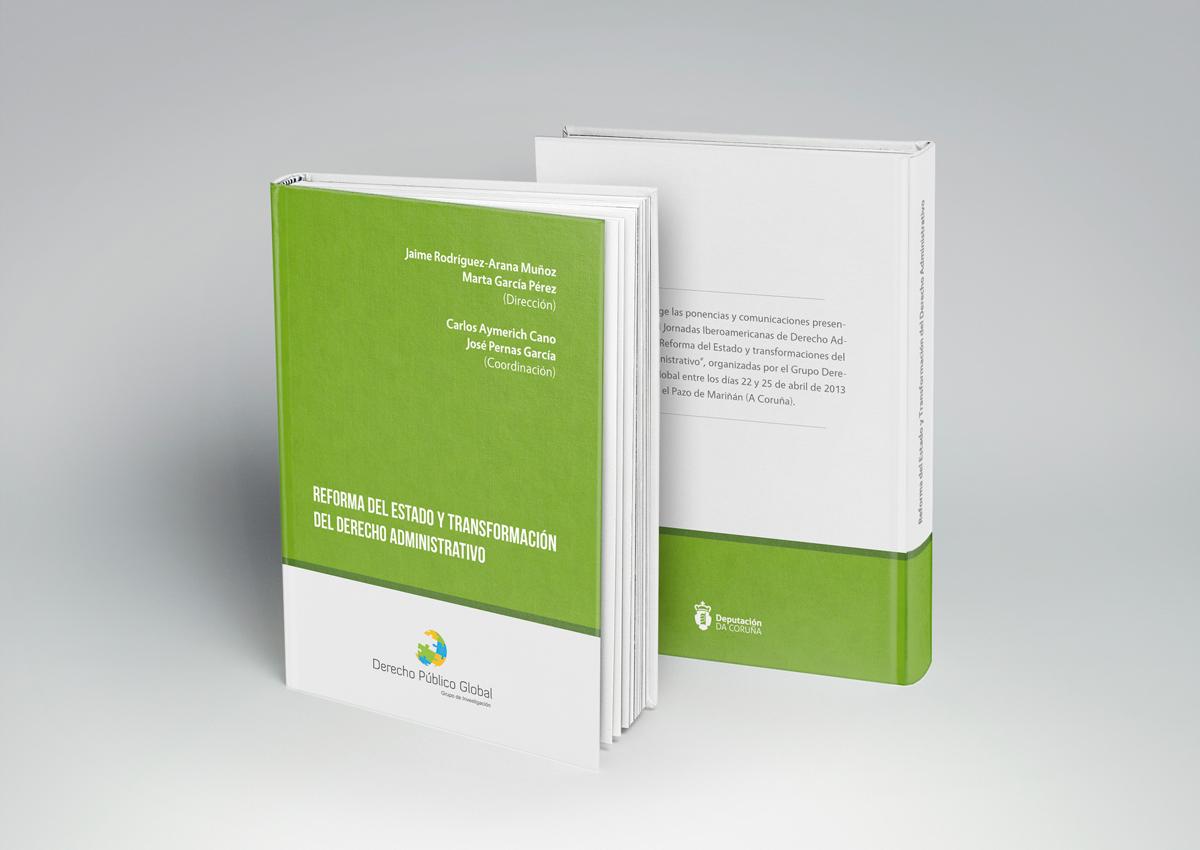 diseno-cubierta-libros-verde
