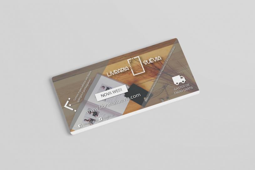 flyer-libraria-suevia-detalle2