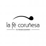 lafecorunesa-logo2