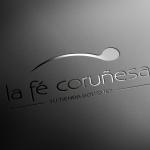 lafecorunesa-reserva-uvi
