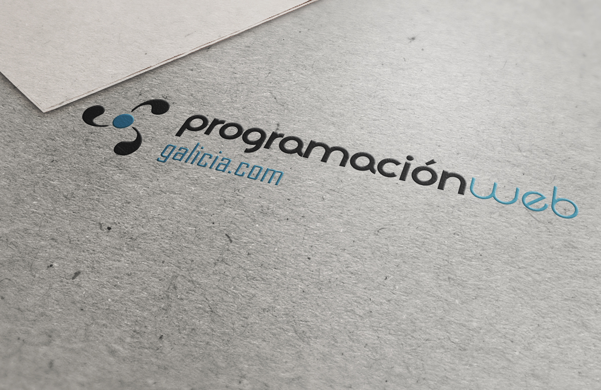 logotipo-programacion-web-galicia