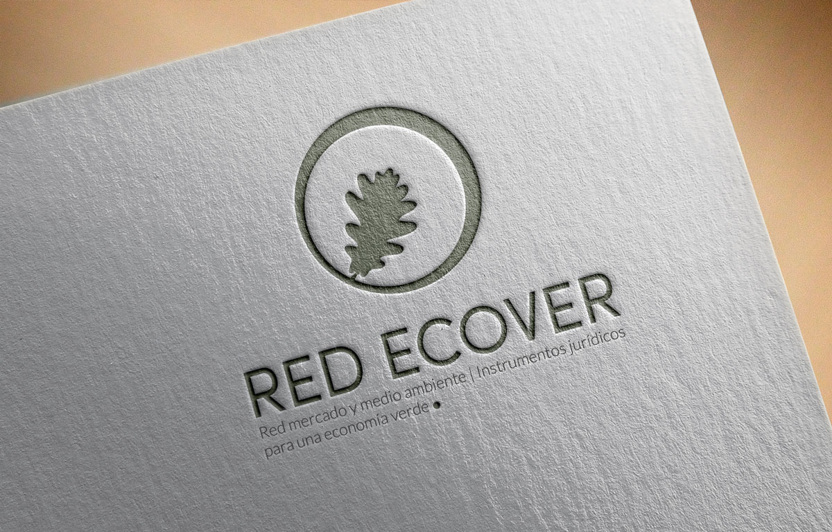 red-ecover-logo