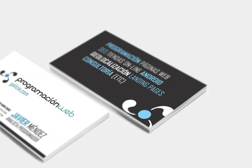 tarjetas-programacion-web-galicia
