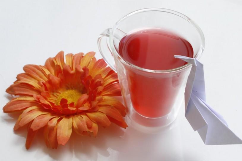 tea-garden-banner