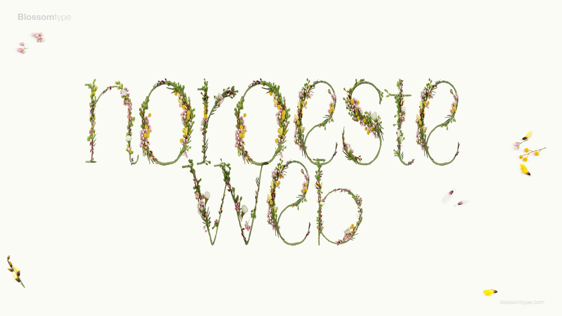 tendencias-diseno-web-2016-tipografia